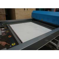 Best Double Working Table One In Side Large Format Heat Press Printing Machine wholesale