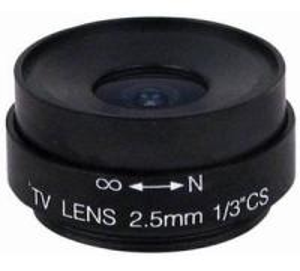 Quality Monofocal&Fixed-iris Lens for sale