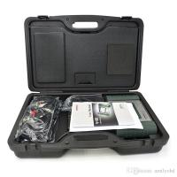 China Original Autoboss V30 Update Online Support Multi-language One Year Free Update Online without plastic box on sale
