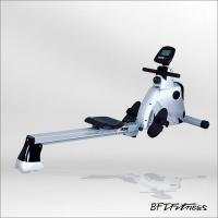 Quality Commercial Rowing Machine/ Indoor Rowing Machine/Air Rower for Gym Club for sale