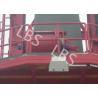 Buy cheap Marine Deck Euipment Mooring Winch / Ship Anchor Windlass Fully Machined from wholesalers