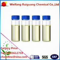 Buy Best pigment printing thickener at wholesale prices