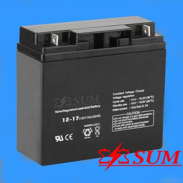17ah lead acid battery images - images of 17ah lead acid ...