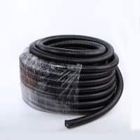 "Quality LSOH PVC COATED FLEXIBLE CONDUIT 3/8""-4"" for sale"