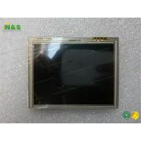 Quality 4.0 Inch LG LCD Panel Normally White LB040Q03-TD01 Contrast Ratio 300/1 Long Lifespan for sale