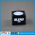 Best factory custom led light bases for acrylic wholesale