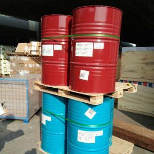 Quality Raw Material for Rigid PU Foam Polyurethane Polyether Polyol + Isocyanate Polyurethane foam for sale
