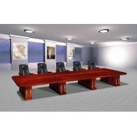 China sell conference table,conference room furniture,#B81 on sale