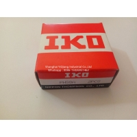 Quality IKO Rod End Bearing POS12,POS12L ,POS12R ,PHS8A for sale
