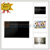 """Quality 22"""" lcd monitor for sale"""