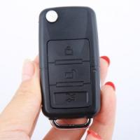 Quality small hidden camera for cars for sale