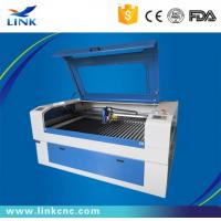 Best Adjustable Up - Down Table Laser Engraving Cutting Machines wholesale