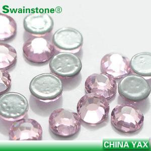 China jx0825 china transfer hot fix rhinestones;hot fix transfer rhinestones;hot sale hot fix rhinesetones transfer on sale