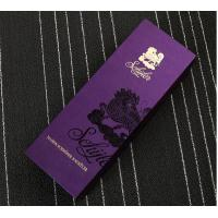 Quality Wholesale Wine Gift Boxes, Wine Gift Boxes, Wine Cartons, Wine Boxes, Wine, Gift Wine Packaging, Design Printing Carton for sale