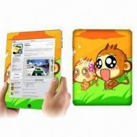 Buy cheap Football Skin Sticker for iPad from wholesalers
