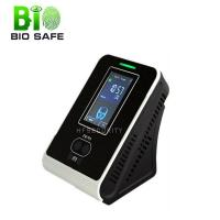China Bio-FR703 Infrared Camera 125KHZ Card Face Access Control Recognition Software on sale