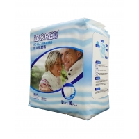 Quality L Earth Friendly Disposable Diapers For Elderly People for sale