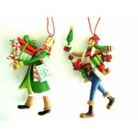 Best 2012 hot product christmas tree wholesale