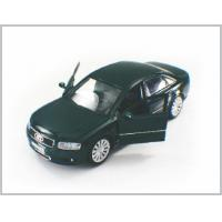 Quality 1 18 large scale oem faw galloping diecast model cars collection for sale