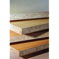 Quality Sell 1830*2440mm  Melamine Particle Board (PB), Chipboard for sale
