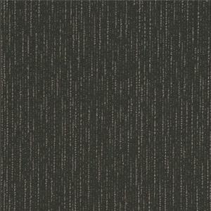 Quality Commercial Nylon Carpet Tiles Large Square Carpet Tiles HS Code 57033000 for sale