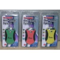 Quality Camping Accessories for sale