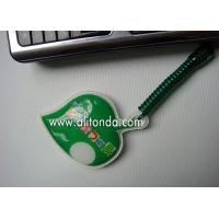 Quality Mobile phone iPad notebook screen cleaner custom for promotional gifts for sale