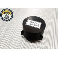Quality High Current Common Mode Power Line Choke T16 Core Anti Jamming Performance for sale