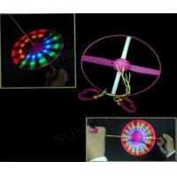China Z-12 Flash Children's Toy ,12 volt LED small Flashing blinking lights customized on sale