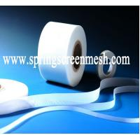 Quality nylon mesh for tea bags for sale