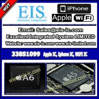 Quality (IPhone 4 power IC) 338S1099 for sale