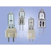 China Medical Lamps low-voltage halogen capsule lamps on sale