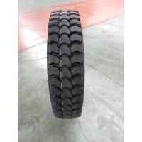 Quality 1200R20 Radial Truck tire for sale