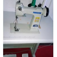 Quality Leather Glove Sewing Machine for sale