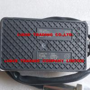 Quality Original Nitrogen-oxygen sensor, UniNOx 5WK96765 , 5WK96765A , 5WK9 6765 , 4326863 , A2C89789800-01 for sale