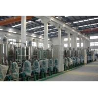 China Automatic Chemical Dosing System Equipment for Water Treatment on sale