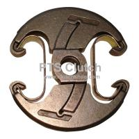 Replacement steel chainsaw clutch, clutch shoe, clutch assembly for Husaqvarna 340  as OEM quality, inquire now!