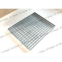 Buy cheap 6mm Welded Steel Bar Grating from wholesalers
