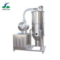 Quality Automatic spice powder conveying system hose tube suction machine for sale