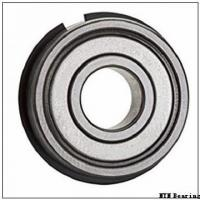Buy cheap NTN 4T-30218DF tapered roller bearings from wholesalers