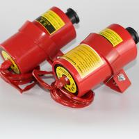 Quality Agricultural Vehicle Aerosol Fire Protection 0.16kg Agent Multi Purpose for sale