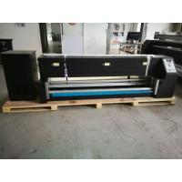 Buy cheap Indoor & Outdoor Sublimation Dryer For Polyester,Cotton,Silk Fabrics from wholesalers