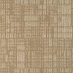Quality Modern Nylon Carpet Tiles Tufted Multi - Level Loop Pile Construction for sale