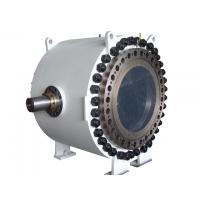 Quality Water Power Station Ball Valve for sale