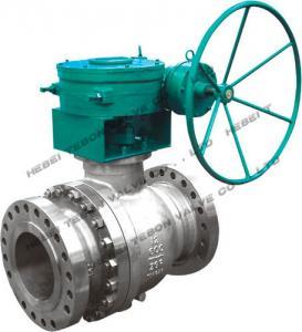 China lined ball valve/ball valve india/3 way ball valve pvc/trunnion mounted ball valve design/6 inch pvc ball valve on sale