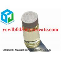 China Raw Material Titanium Tetraisopropanolate / Isopropyl Titanate CAS 546-68-9 on sale
