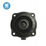 China Goyen Nitrile G1Inch K2546 Diaphragm Repair Kit Shockwave Membrane for sale