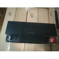 Quality Agm Sealed Rechargeable Lead Acid Battery , Small Solar Storage Batteries for sale