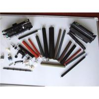 China Laser printer parts on sale