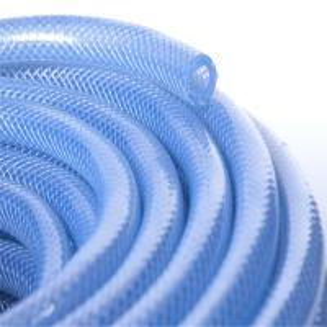 Quality Best-selling high-density PVC fiber reinforced drainage irrigation hose for sale